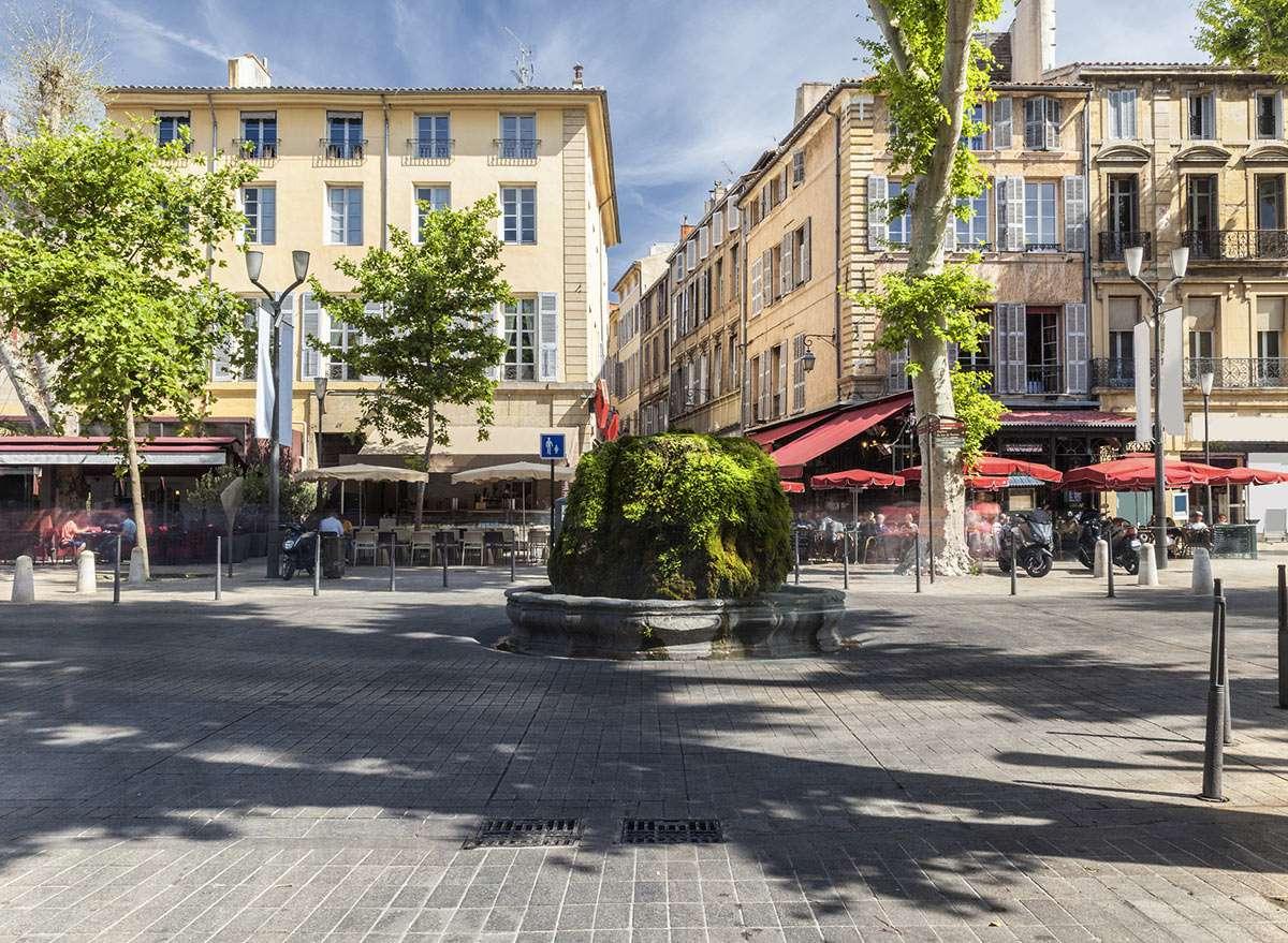 Appart H 244 Tel Aix En Provence Votre Appartement H 244 Tel 224