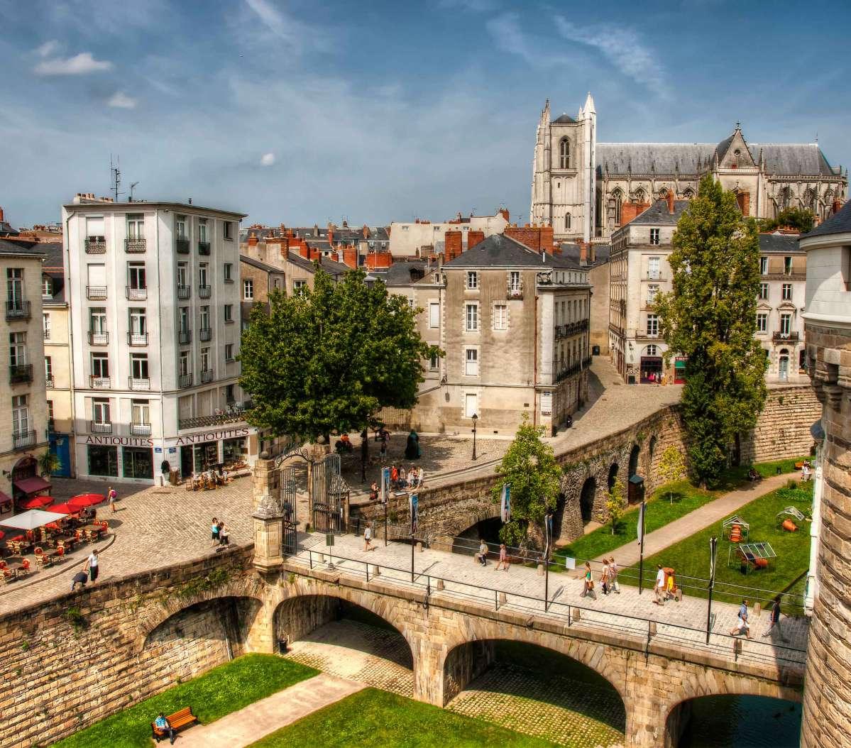 Appart Hotel Location Au Mois Toulouse