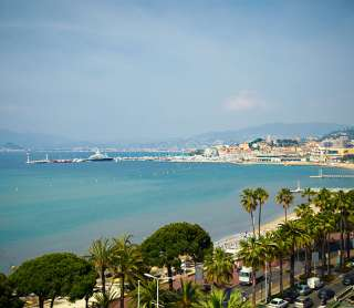 Appart Hotel A Cannes Pas Cher
