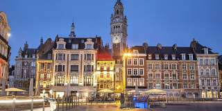 Lille-appartcity-appartement-hotel