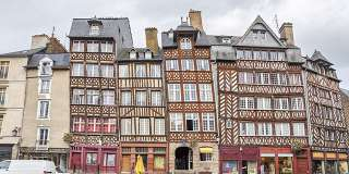 rennes-appartcity-appartement-hotel