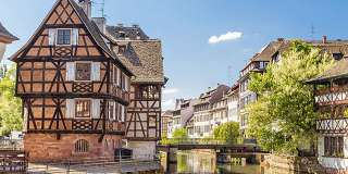 strasbourg-appartcity-appartement-hotel