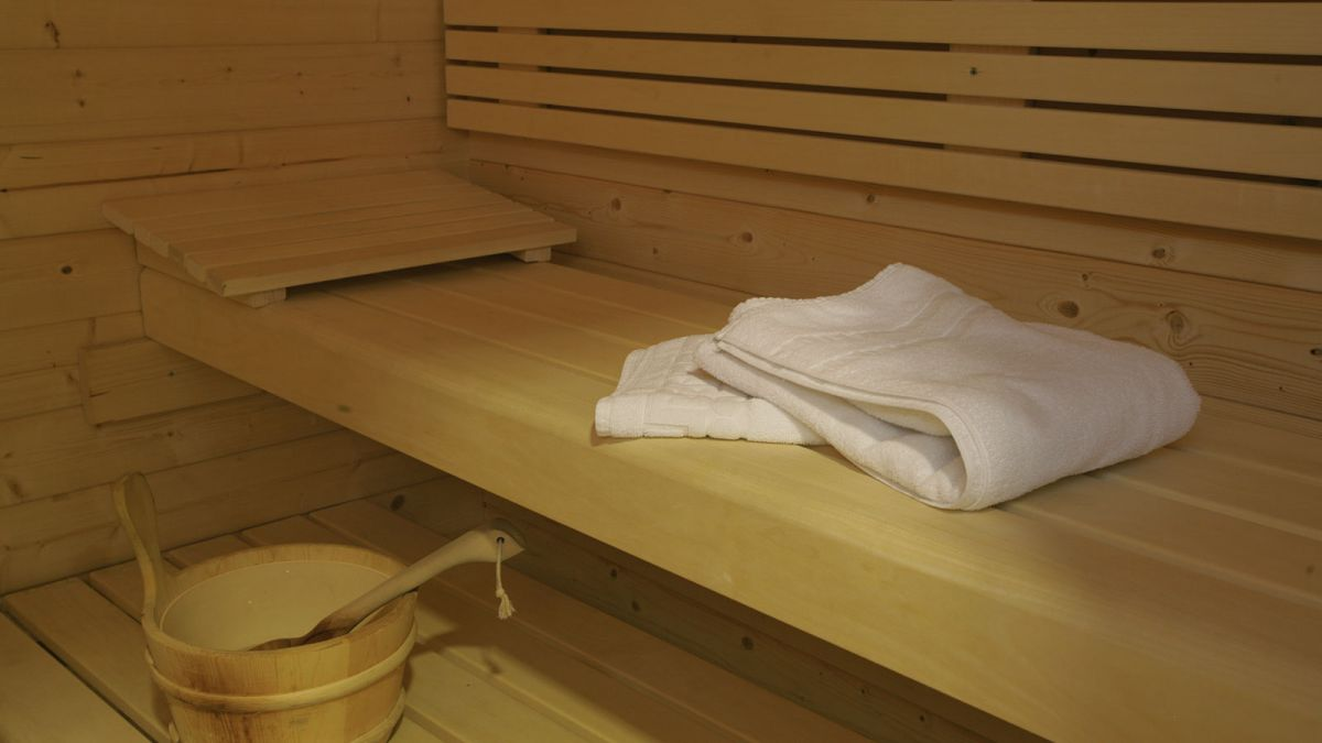appartement  hotel  sauna  toulouse  purpan