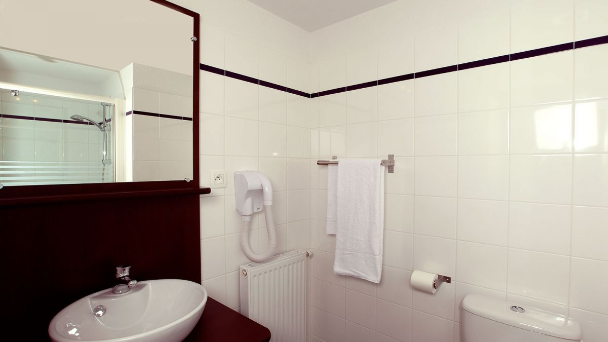 appartement  hotel  hall  chalon  sur  saone