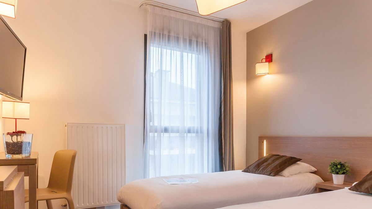 hotel-angers-chambretwin