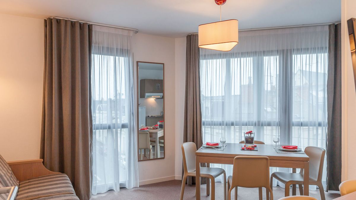 appartement-angers-sejour