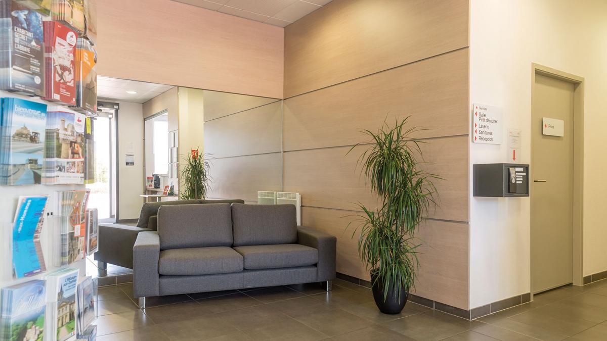 appart hotel cherbourg centre ville et port votre appartement h 244 tel appart city 224 cherbourg