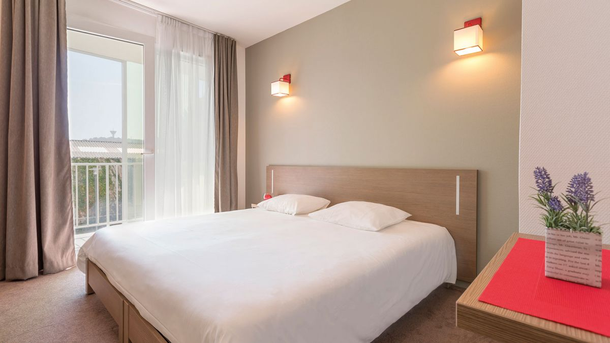 hotel-cherbourg-chambre