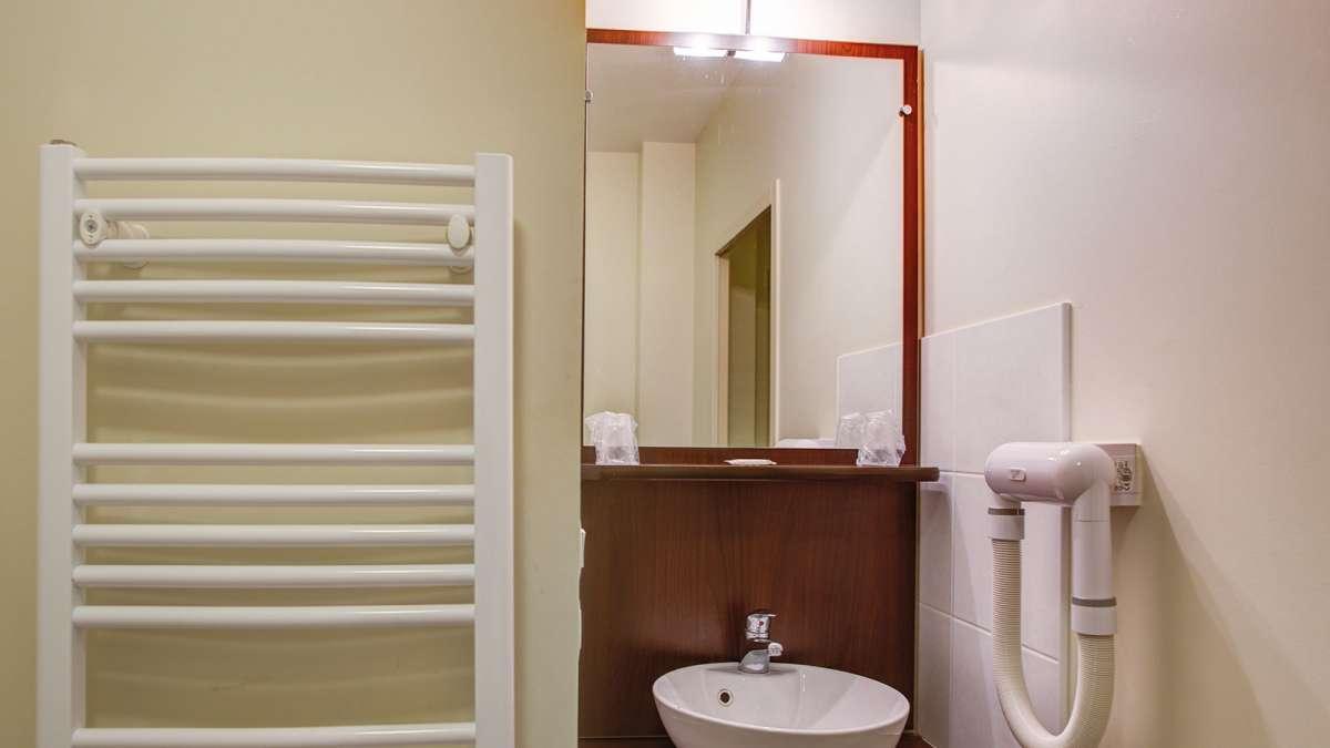 Appart Hotel La Roche Sur Yon