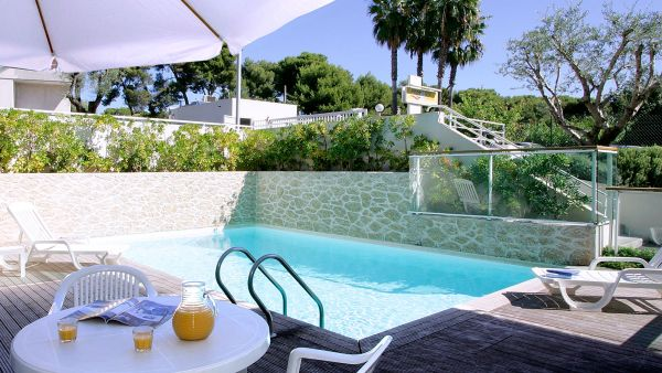 Appart Hotel Antibes Votre Appartement Hotel Appart City A Antibes