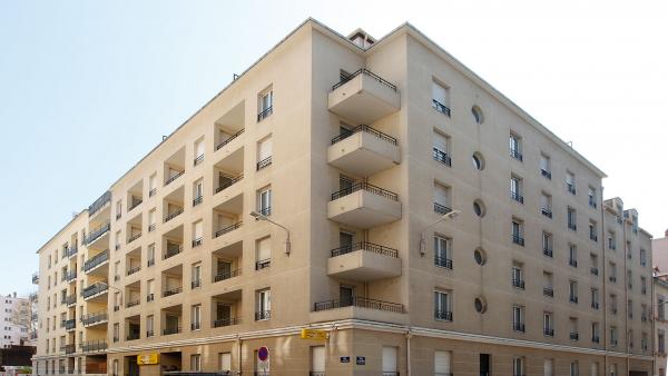 Hotel Pas Cher Proche Gare De Lyon