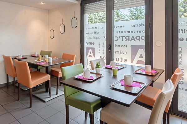 mont limar aparthotel your appart city aparthotel in mont limar rh appartcity com