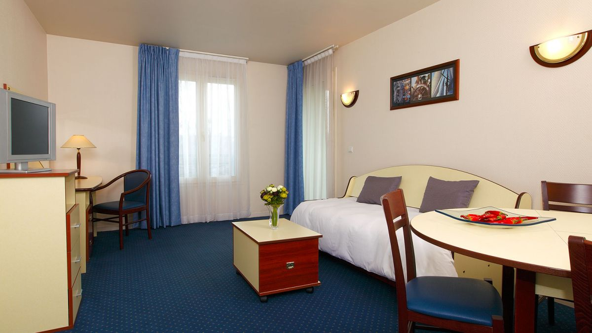 hotel-pascher-poissy-sejour