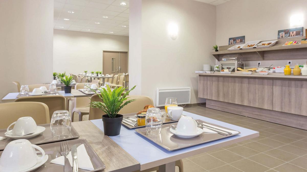 appart hotel reims centre ville votre appartement h tel. Black Bedroom Furniture Sets. Home Design Ideas