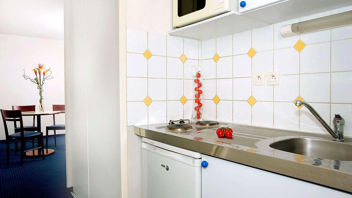appart hotel saint nazaire centre ville votre appartement h tel appart 39 city saint nazaire. Black Bedroom Furniture Sets. Home Design Ideas