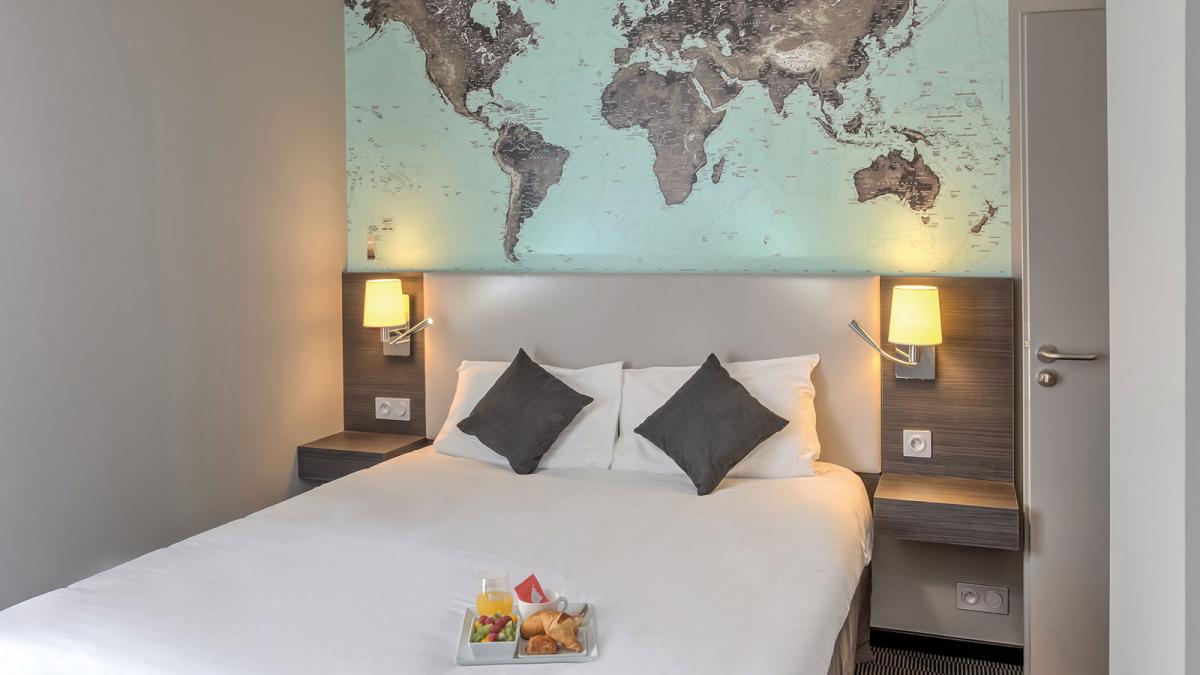 Appart Hotel Strasbourg Aeroport   Votre Appartement H U00f4tel