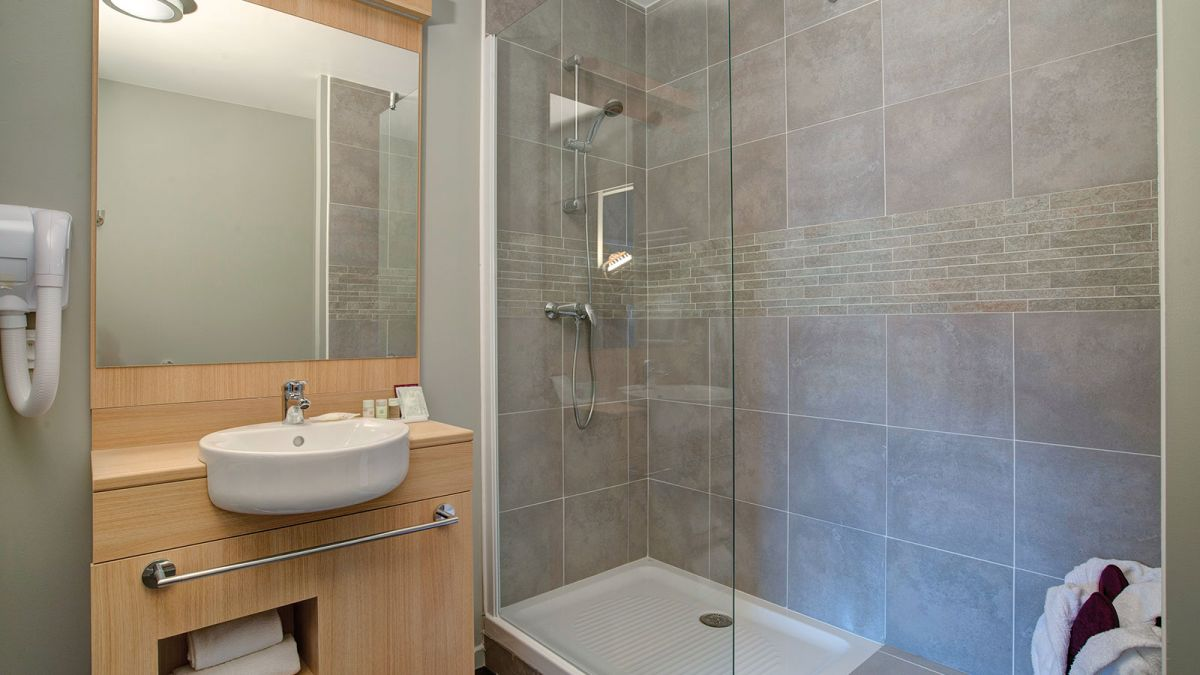 appartement-le-bourget-blanc-mesnil-salledebain