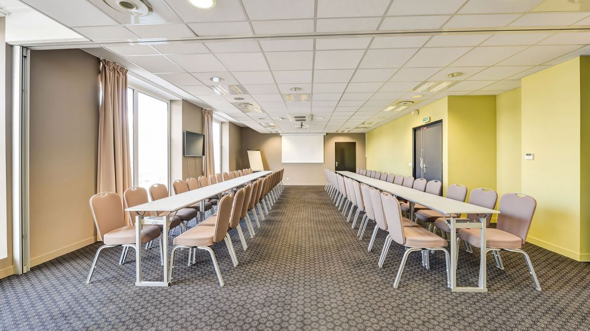 hotel-le-bourget-blanc-mesnil-seminaire