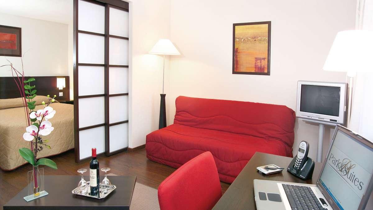 magasin ustensile cuisine lyon part dieu. Black Bedroom Furniture Sets. Home Design Ideas