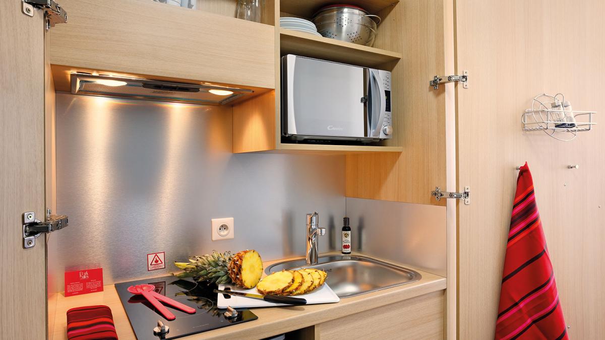 Appart hotel reims votre appartement h tel appart 39 city - Appartement meuble reims ...