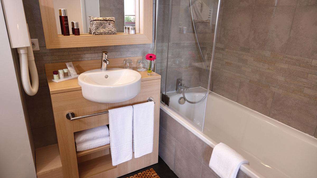 appart hotel reims votre appartement h tel appart 39 city reims. Black Bedroom Furniture Sets. Home Design Ideas