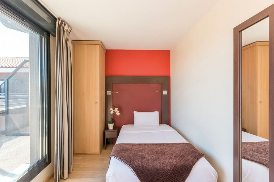 hotel-toulouse-blagnac-business
