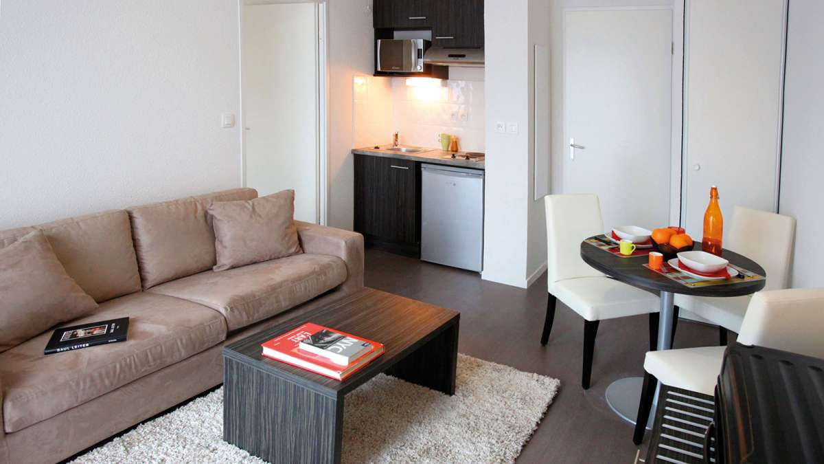 appartement-pascher-toulouse-l-hers-salon