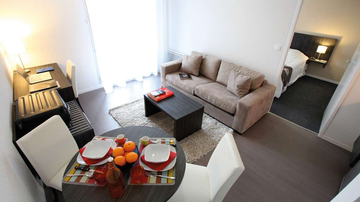 appartement-toulouse-l-hers-sejour