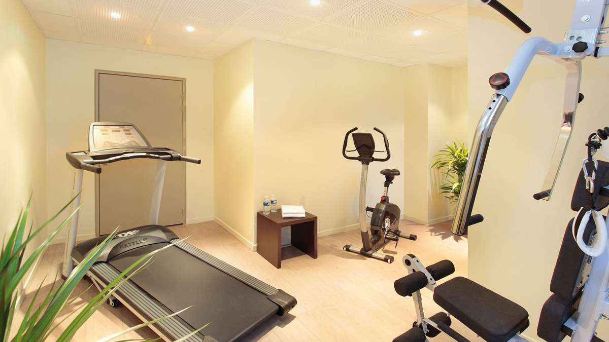 hotel-versailles-bois-d-arcy-fitness