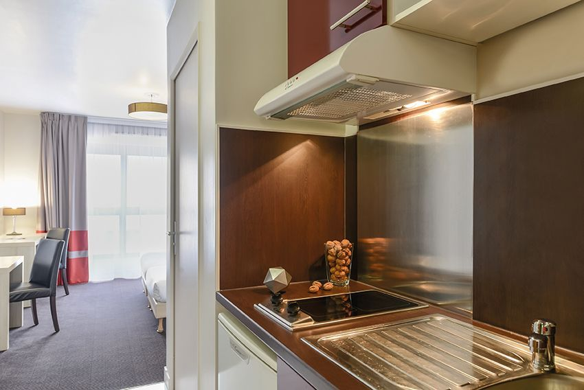 hotel-appartement-paris-villejuif-sejour
