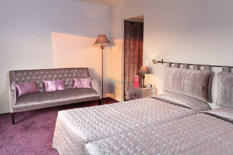 hotel-cannes-le-cannet-chambre
