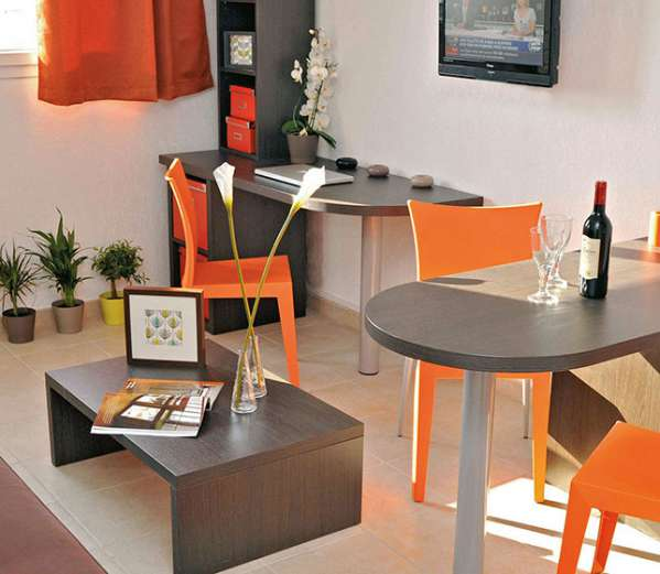 appart hotel provence alpes c te d 39 azur pas cher location appartement h tel. Black Bedroom Furniture Sets. Home Design Ideas