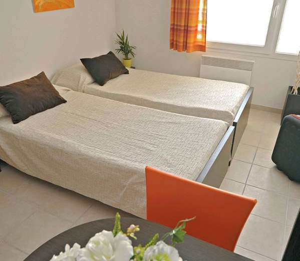 Lugrin Aparthotel  Near To Evian  Your Appart U0026 39 City