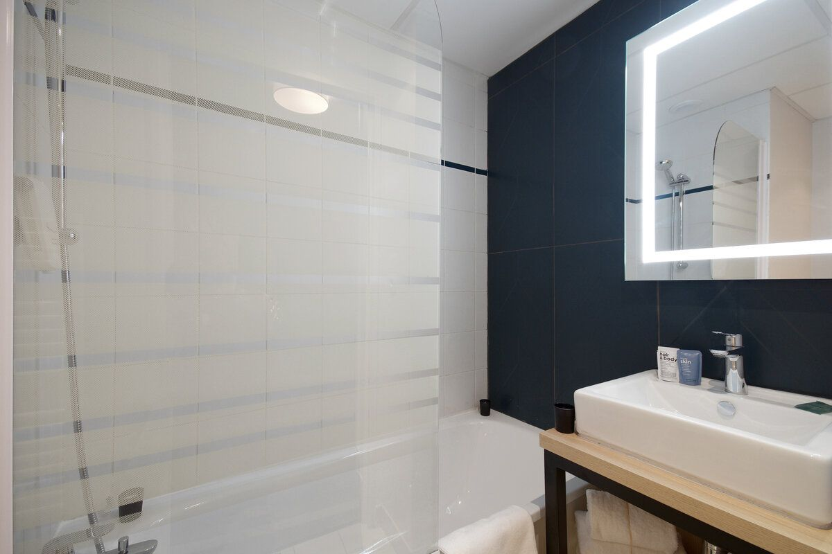 lille-euralille-t2-privilege-sejour-residence-hoteliere