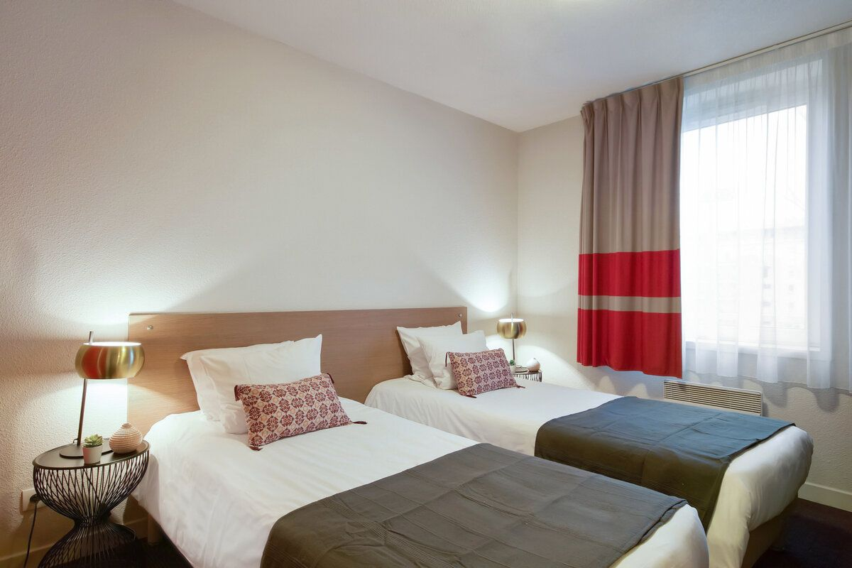 lille-euralille-t2-privilege-chambre-residence-hoteliere
