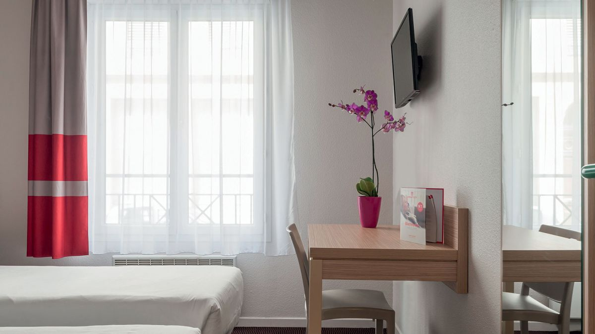 studio-twin-appartement-hotel-1
