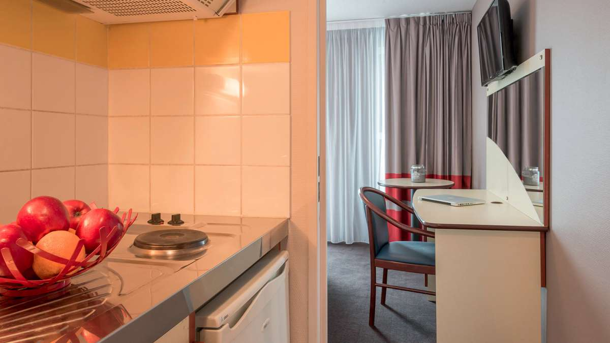 appartement-lille-grand-palais-cuisine