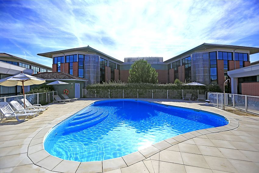 appartement-toulouse-purpan-aeroport-piscine-3