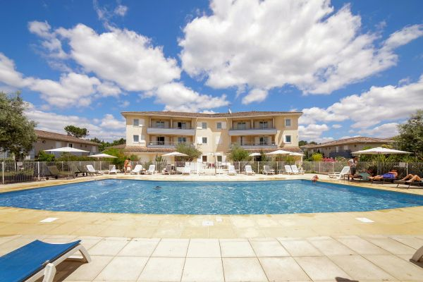 Appart hotel aquitaine pas cher location appartement h tel for Hotel appart bordeaux