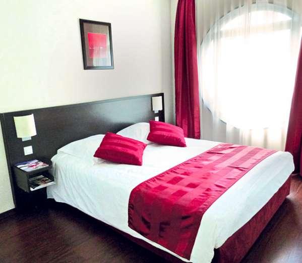 Appartement Rue De L Anse Marcel Saint Martin