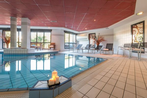 piscine02_appartement hotel appartcity sejour