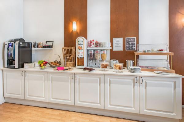 Cuisine Plus Bourg En Bresse Franck Martin