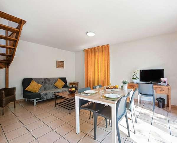 appart hotel mulhouse centre ville votre appartement. Black Bedroom Furniture Sets. Home Design Ideas