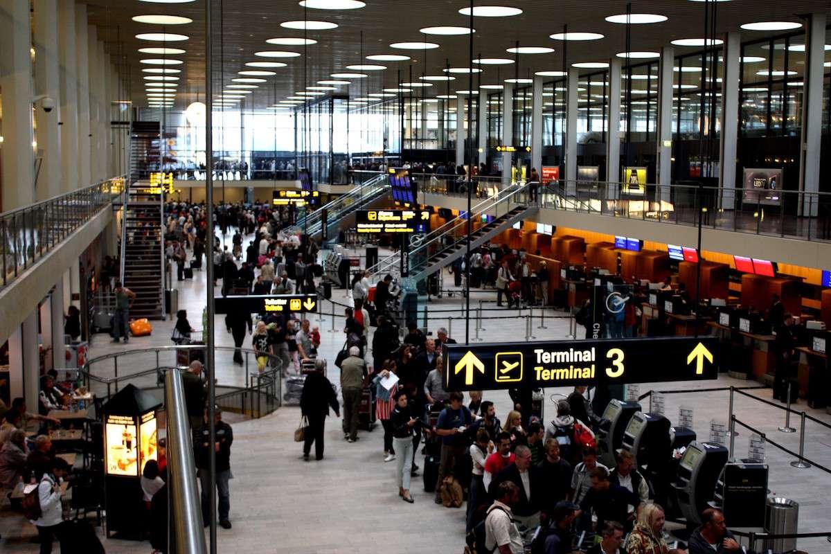 A U00e9roport Toulouse